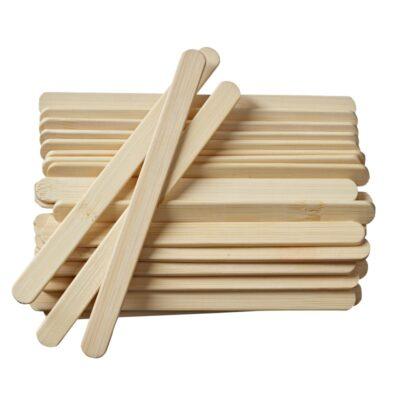 2187-bambusest-jaatisepulgad-30-tk-bamboo-ice-sticks