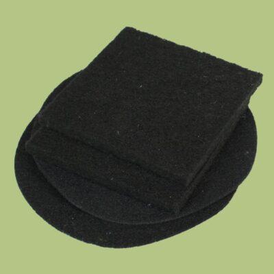 2200-pulito-kompostiämbri-filtrid-compost bin-filters