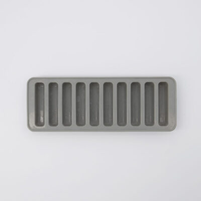 260690101-house-doctor-silikoonist-jääkuubikuvorm-silicone-ice-cube-tray