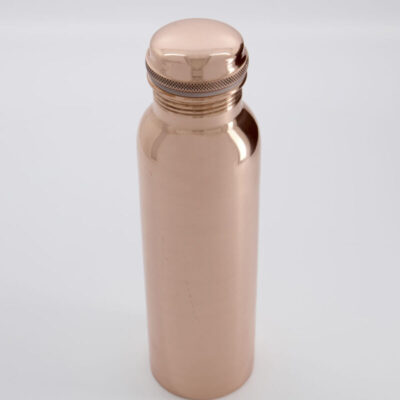 261610100-house-doctor-vasest-joogipudel-copper-water-bottle