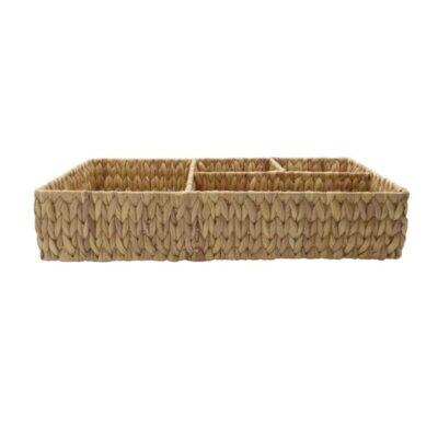 262240201-house-doctor-vesihüatsindist-suur-hoiustamiskorv-water-hyacinth-storage-basket-big