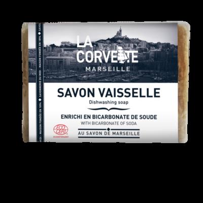 270759-savonnerie-du-midi-marseille-noudepesuseep-200-g-dishwashing-soap