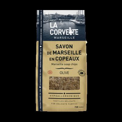 270810-savonnerie-du-midi-marseille-seep-helbed-Copeaux-de-savon-de-marseille-olive