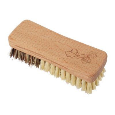 302615-redecker-köögiviljahari-vegetable-brush (2)