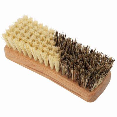 302615-redecker-köögiviljahari-vegetable-brush