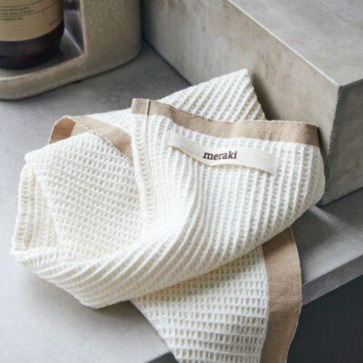 304030310-meraki-köögirätikud-kitchen-towels