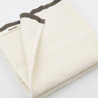 304030311-meraki-köögirätikud-kitchen-towels