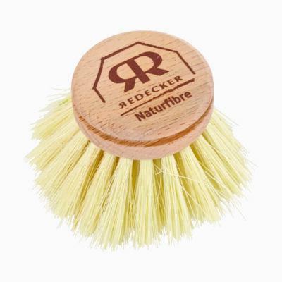 322541-redecker-nõudepesuharja-vahetatav-harjasepea-dishwashing-brush-head