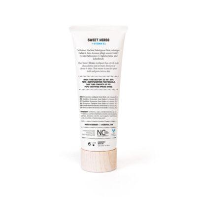 3800-1-hydrophil-hambapasta-sweet-herbs-toothpaste