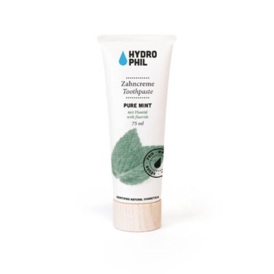 3801-1-hydrophil-hambapasta-pure-mint-toothpaste