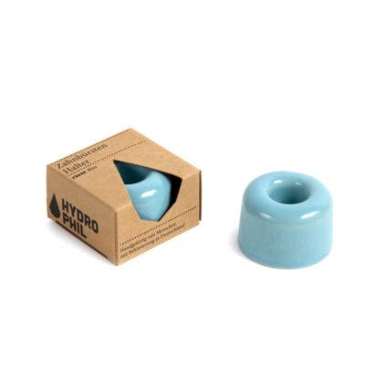 4003-11-hydrophil-hambaharja-hoidja-sinine-toothbrush-holder-blue