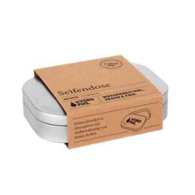 4007-11-hydrophil-metallist-seebikarp-soap-tin