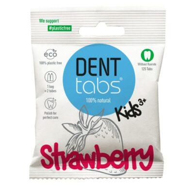 431-Denttabs-maasika-hambapesutabletid-fluorita-strawberry-toothpaste-tablets-without-fluoride