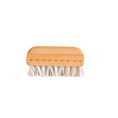 434014-redecker-karvaeemalduse-hari-lint-brush