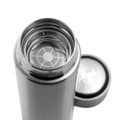 4451-pulito-termos-400-ml-thermo-bottle