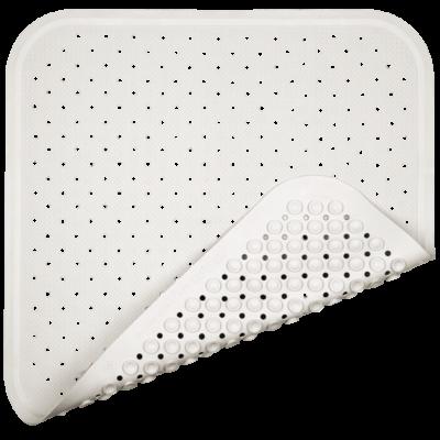 4800038-fair-squared-fair-zone-naturaalsest-kummist-dušimatt-natural-rubber-shower-mat