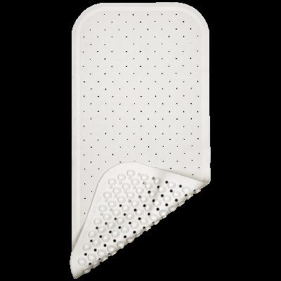 4800205-fair-squared-fair-zone-naturaalsest-kummist-vannimatt-natural-rubber-bath-mat