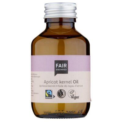 4910300-fair-squared-mahe-aprikoosiseemneõli-organic-apricot-kernel-oil
