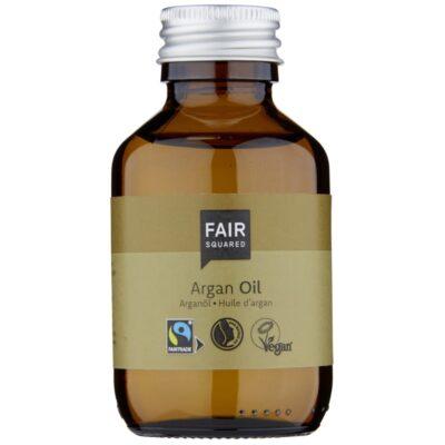 4910301-fair-squared-mahe-argaaniaõli-organic-argan-oil