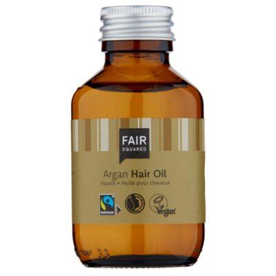 4910328-fair-squared-argaania-juukseõli-argan-hair-oil