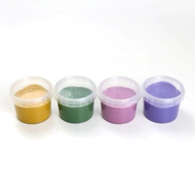 50101-neogrün-näpuvärvid-luka-finger-paints