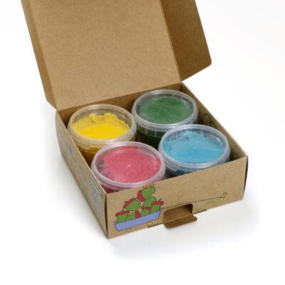 50300-neogrün-plastiliin-yuki-easy-clay