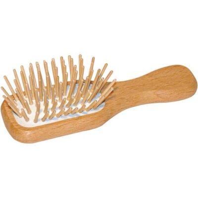 5920-ecoliving-väike-juuksehari-small-hairbrush