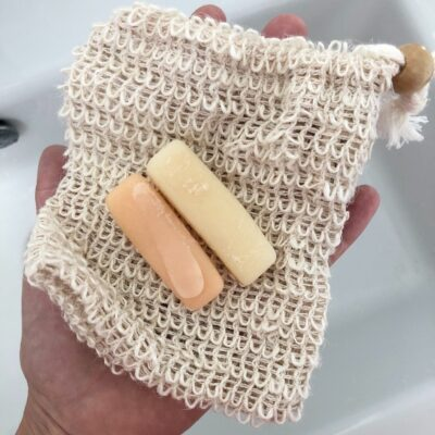 60113U-croll-denecke-sisalist-seebikott-sisal-soap-bag
