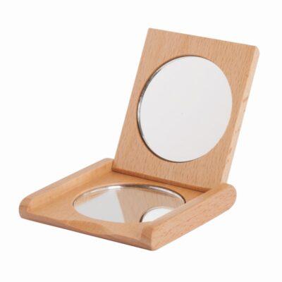 630080-redecker-puidust-taskupeegel-wooden-pocket-mirror