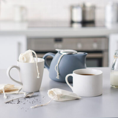 7181-ecoliving-mahepuuvillast-teekotike-organic-cotton-teabag