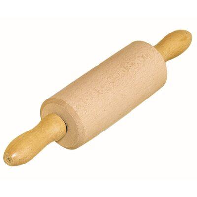 751710-laste-taignarull-childrens-rolling-pin