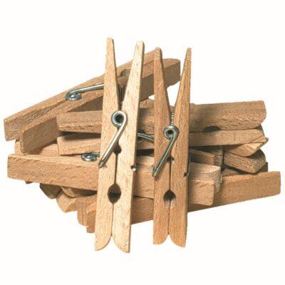 753845-laste-puidust-pesulõksud-20-tk-childrens-wooden-clothes-pegs