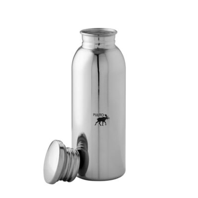 7903-pulito-joogipudel-750-ml-water-Bottle