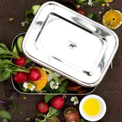 7910-pulito-roostevabast-terasest-lekkekindel-toidukarp-suur-stainless-steel-airtight-lunchbox-big