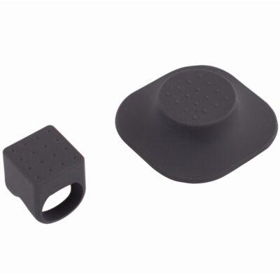 801808-redecker-magnethoidik-magnet-holder