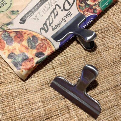 857007-redecker-kotisulgurid-2-tk-bag-closure-clamps