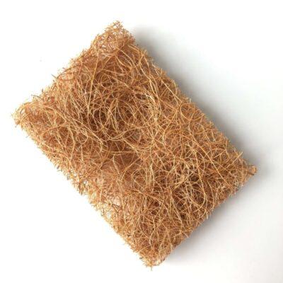 8719-safix-kookoskiust-švamm-coconut-fiber-scrub-pad