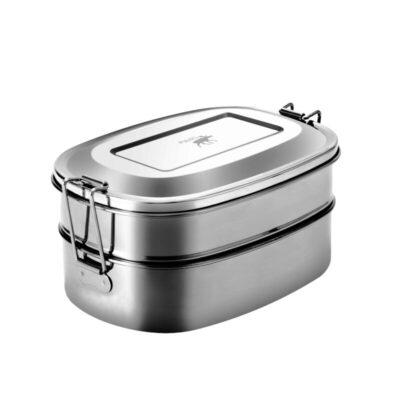 9242-pulito-kahekordne-2-1-ovaalne-roostevabast-terasest-toidukarp-stainless-steel-lunchbox-oval