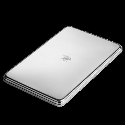 9280-pulito-metallist-külmaelement-stainless-steel-cooling-pack