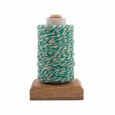 981301-redecker-majapidamisnööri-hoidja-flax-yarn-holder