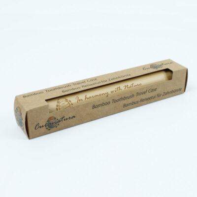 CURCTB-curanatura-bambusest-hambaharjavutlar-bamboo-toothbrush-travel-case