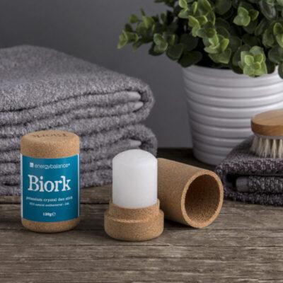 EB-2079-energybalance-biork-kristalldeodorant-crystal-deodorant