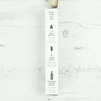 ECOBOTTB001-ecococonut-pudelihari-bottle-brush