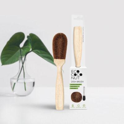 ECODISH101-ecococonut-nõudepesuhari-cleaning-brush
