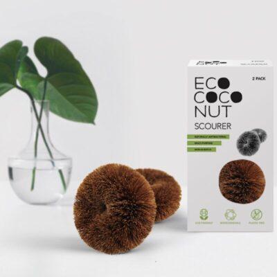 ECOTWINP001-ecococonut-küürija-scourer