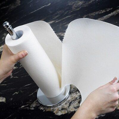 EEBT1RE-ecoegg-korduvkasutatav-bambusest-köögipaber-reusable-bamboo-towel-roll