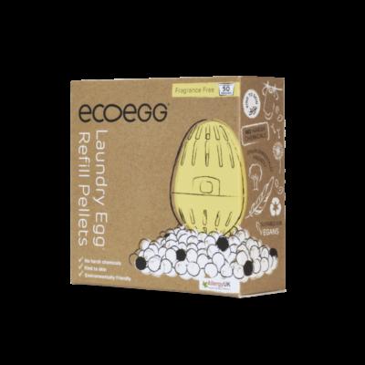 EELER50FFMAST-ecoegg-pesupesemise-muna-täidisgraanulid-lõhnatu-laundry-egg-refills-fragrance-free
