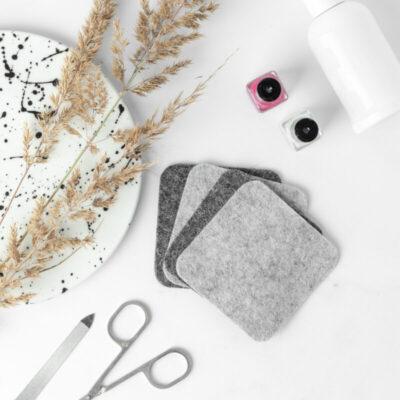 EK1-elamise-kergus-korduvkasutatavad-küünelaki-eemaldamise-lapid-reusable-nailpolish-removal-cloths