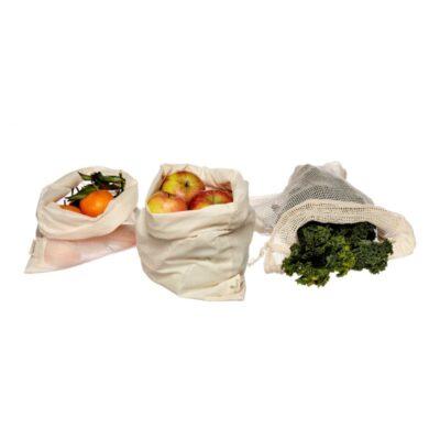 EL-10454-ecoliving-mahepuuvillast-erinevad-kotid-3-tk-organic-cotton-bags-3-pcs
