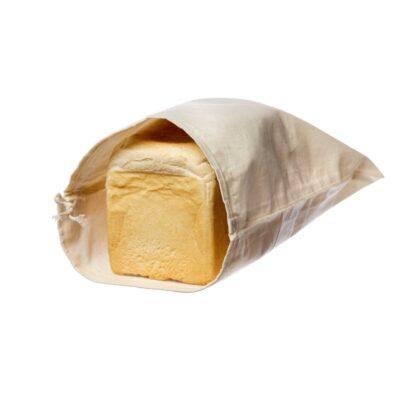 EL-15757-ecoliving-mahepuuvillast-leivakott-organic-cotton-bread-bag